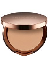 NUDE BY NATURE - Nude By Nature - Flawless Pressed Powder Foundation - Foundation - Gesichtspuder