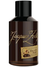 JACQUES ZOLTY - Jacques Zolty Havana Rain Eau de Parfum  100 ml - PARFUM