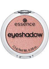 essence Eyeshadow  Lidschatten  2.5 g Nr. 09 - Morning Glory
