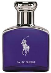 Ralph Lauren Polo Blue Eau de Parfum 40.0 ml