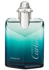 Cartier Herrendüfte Déclaration Eau de Toilette Spray Essence 50 ml