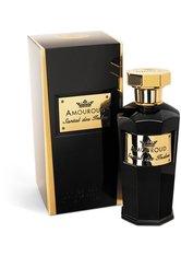 Amouroud Produkte Santal des Indes - EdP 100ml Eau de Parfum 100.0 ml