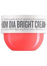 Sol de Janeiro Creme Bom Dia Bright Cream  75.0 ml