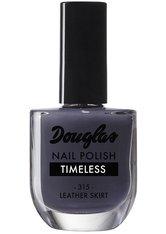 Douglas Collection Nagellack Timeless Nagellack 10.0 ml