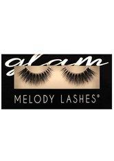 MELODY LASHES - Melody Lashes Produkte Melody Lashes Attitude Wimpern 1.0 st - FALSCHE WIMPERN & WIMPERNKLEBER