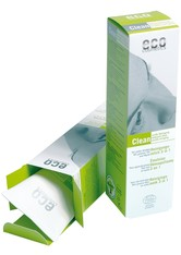Eco Cosmetics Produkte Face - Clean 3in1 Reinigungsmilch 125ml Reinigungsmilch 125.0 ml
