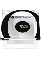 Bell Hypo Allergenic Primer All in 1 Primer Primer 9.0 g