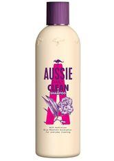 Aussie Shampoo Daily Clean Haarshampoo 300.0 ml