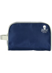 THE BLUEBEARDS REVENGE - The Bluebeards Revenge Produkte Travel Wash Bag Kulturtasche 1.0 st - TOOLS