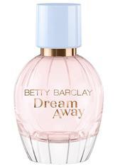 Betty Barclay Dream Away Eau de Toilette (EdT) 50 ml Parfüm