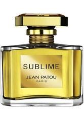 Jean Patou Produkte 30 ml Eau de Toilette (EdT) 30.0 ml