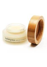 BALMYOU - Balmyou Produkte Balmyou Produkte Shea Butter - pure 30ml Körperbutter 30.0 ml - Körpercreme & Öle
