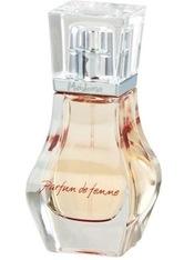 MONTANA - Montana Damendüfte Parfum de Femme Eau de Toilette Spray 100 ml - PARFUM