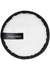 FACE HALO Make-up Entferner Face Halo Original 1-Pack Make-up Entferner 1.0 pieces