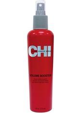 CHI Produkte Volume Booster Liquid Bodyfying Glaze Hitzeschutzspray 237.0 ml