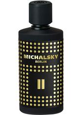MICHALSKY - Michael Michalsky Herrendüfte Berlin II for Men Eau de Toilette Spray 25 ml - PARFUM