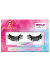 Pinky Goat Candy Floss Collection Ghady Künstliche Wimpern 1.0 pieces
