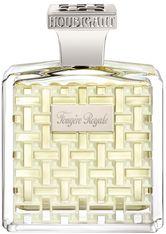 HOUBIGANT - HOUBIGANT Produkte 100 ml Eau de Toilette (EdT) 100.0 ml - Parfum