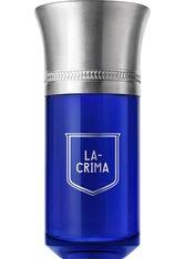 Liquides Imaginaires Produkte Lacrima Eau de Parfum Spray Eau de Toilette 100.0 ml