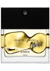 STARCK PARIS - Starck Paris Peau de Lumière Magique Eau de Parfum  90 ml - PARFUM