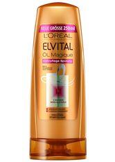 L´Oréal Paris Elvital Öl Magique Nährpflege Spülung Haarspülung 250.0 ml