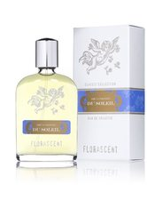 Florascent Produkte Aqua Colonia - Du Soleil 30ml Eau de Toilette 30.0 ml