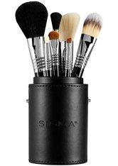 SIGMA - Sigma Beauty Travel Kit Make Me Classy Pinselset  1 Stk - MAKEUP PINSEL
