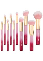 MAVIOR BEAUTY - Mavior Beauty Sets  Pinselset 1.0 st - MAKEUP PINSEL