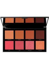 Morphe Rouge Complexion Pro 8R - That's Rich Make-up Set 1.0 pieces