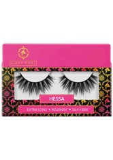 Pinky Goat Glam Collection Hessa Künstliche Wimpern 1.0 pieces