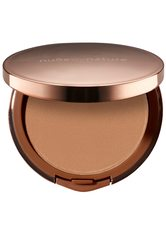NUDE BY NATURE - Nude by Nature Foundation Nude by Nature Foundation Flawless Pressed Powder Foundation Foundation 10.0 g - Gesichtspuder