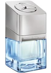 MERCEDES-BENZ PARFUMS Select Day Eau de Toilette 50.0 ml