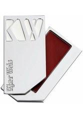 Kjaer Weis Lip Tint Lippenstift  2.4 g Lover's Choice