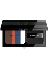 Givenchy Must Have Couture Atelier Lidschatten Palette  11.5 g Couture atelier