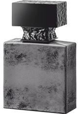 M.Micallef Jewel Collection Osaïto Eau de Parfum Nat. Spray 100 ml