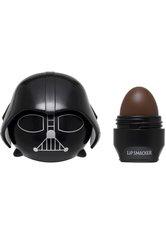 LIP SMACKER - Lip Smacker Star Wars Lip Smacker Star Wars Lippenpflege In Darth Vader Form Lippenpflege 1.0 pieces - Lippenbalsam