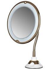 GNTM - GNTM Accessoire GNTM Accessoire LED-Kosmetikspiegel 4,5V Spiegel 1.0 pieces - Makeup Accessoires