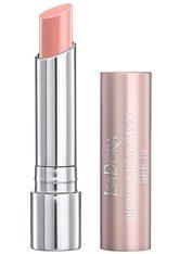 Isadora Lipgloss Gloss Stick Stylo SPF Lipgloss 3.0 g