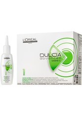 L'Oreal Professionnel Haarpflege Umformung Dulcia Advanced Tonique 1 für normales Haar 12 x 75 ml