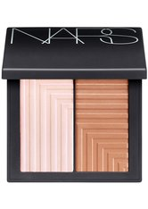 NARS - Dual-intensity Blush – Craving – Puderrouge - Babypink - one size