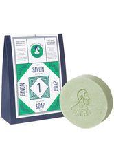 LE BAIGNEUR - LE BAIGNEUR Produkte Shaving Soap No 1 Rasierseife 150.0 g - RASIERSCHAUM & CREME