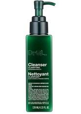 DrGL Reinigung Cleanser Clarifying Gesichtsreinigung 128.0 ml