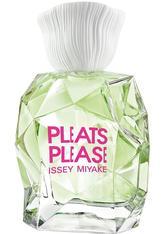 Issey Miyake Damendüfte Pleats Please L'Eau Eau de Toilette Spray 100 ml