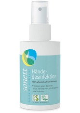 Sonett Produkte Händedesinfektion 100ml Desinfektionsmittel 100.0 ml