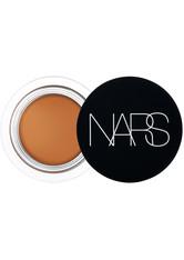 NARS Concealer Soft Matte Complete Concealer Concealer 6.2 g