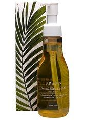 URANG - Urang Natural Cleansing Oil 150 ml - Gesichtsreinigung - CLEANSING
