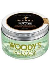 Woody's Produkte Pomade Haarstyling-Liquid 96.0 g