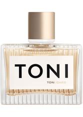 Toni Gard TONI Eau de Parfum 40.0 ml
