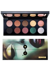 Pat McGrath Labs Lidschatten Mothership II Eyeshadow Palette - Sublime Lidschatten 13.0 g
