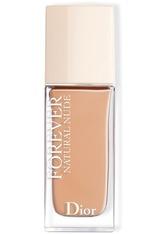 Dior Diorskin Forever Natural Nude Flüssige Foundation 30 ml Nr. 3Cr